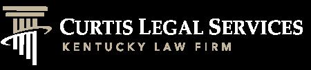 Curtis Legal Services Logo